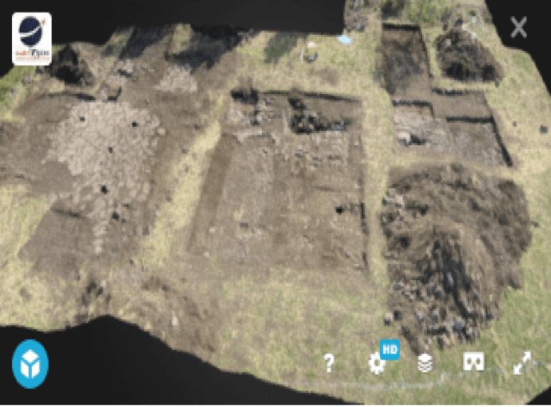 applications-archeologie-inairtech