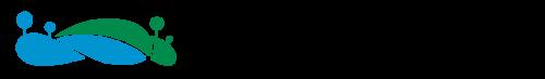 GVI-vector-logo-20180905-02