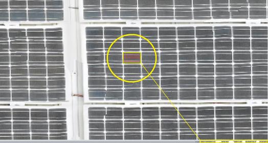 inspection-panneau-photovoltaique-2