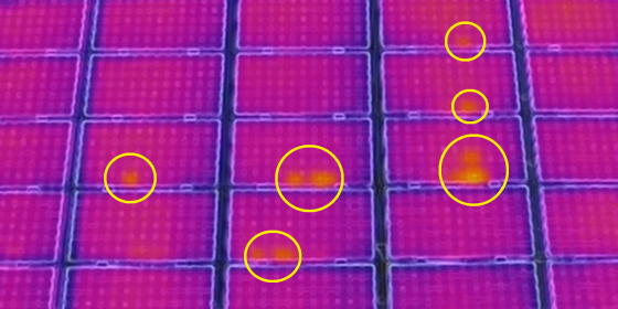 inspection-panneau-photovoltaique